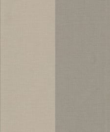 Vyva Fabrics - Extex - Tribeca w056 Putty