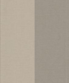 Vyva Fabrics - Extex - Tribeca w056 Putty