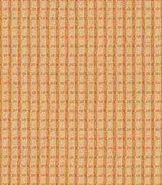 Höpke - Best Pattern -  415-4401