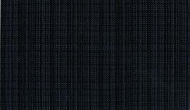 Svensson - Juno - Kleur 4472