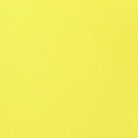 Vyva Fabrics - Boltaflex Colourways - Citrus 454122
