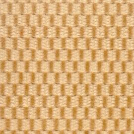 Vyva Fabrics - Agua - Evoke Camel