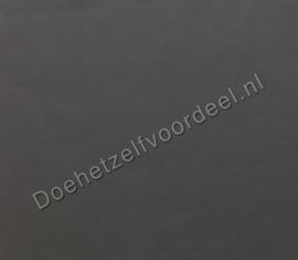 Danish Art Weaving - Smooth - 9