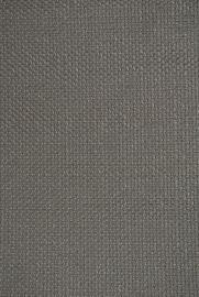 Höpke Q2 Mosaik - Bendigo 144
