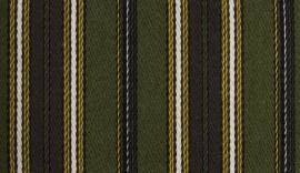 Danish Art Weaving - Dragør - 322