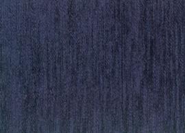Vyva Fabrics - Extex - Fauna Raven