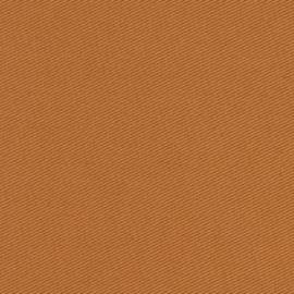 Vyva Fabrics - Agua - Aura Copper