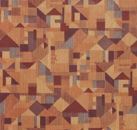 Höpke - Best Pattern -  Allround 4405