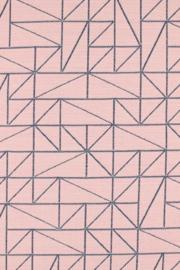 Aristide - Cohen - 530 Pink