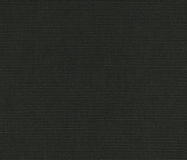 Höpke - Vanity NO. 1 - Alberta 190