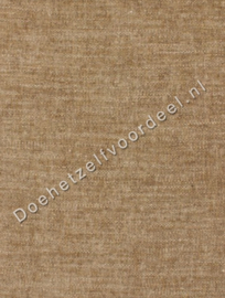 Aristide - Noa - 240 Sand