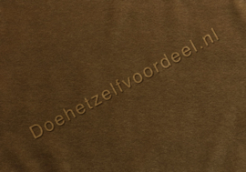 Danish Art Weaving - Jazz Mohair - 2600