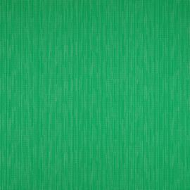 Kvadrat - Ellipsis - 0010
