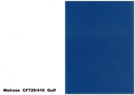 Bute Fabrics - Melrose CF729 - Gulf 416