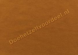 Danish Art Weaving - Grand Mohair - 4103