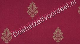 Danish Art Weaving - Oxford - 21