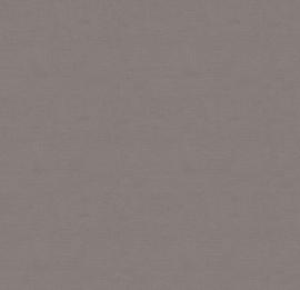 Vyva Fabrics - Navona w135 Drizzle