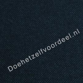 Danish Art Weaving - Solo - 0747