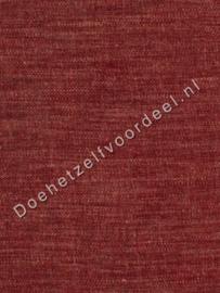 Aristide - Noa - 430 Crimson