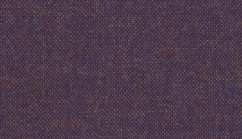 Svensson - Step - Kleur 570