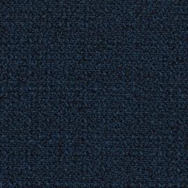 Gudbrandsdalens - Arkiv 4 - 890