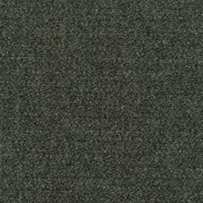 Gudbrandsdalens Uldvarefabrik - GU - Arkiv 3 - 180