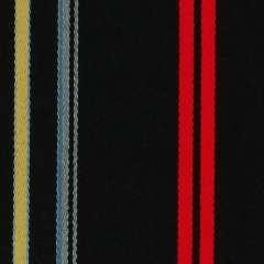 Kvadrat - Stripes 005