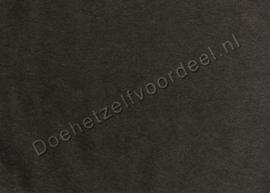 Danish Art Weaving - Jazz Mohair - 2124