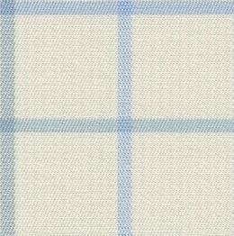 Höpke - Tempotest Colore - Lomato 368