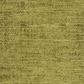 Vyva Fabrics - Agua - Juno Lime