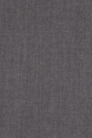 Kvadrat - Fiord - 371