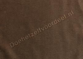 Danish Art Weaving - Jazz Mohair - 2123