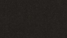 Svensson - Soft/Mill - Kleur 399