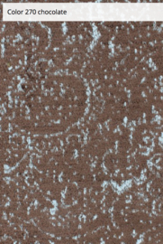 Aristide - Joey - 270 Chocolate