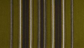 Danish Art Weaving - Dragør - 625