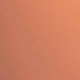 Vyva Fabrics - Boltaflex Colourways - Apricot 454345
