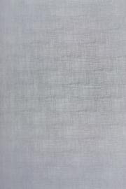 Aristide - Silkor - 13 Silver