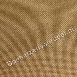 Danish Art Weaving - Solo