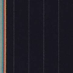 Kvadrat - Bespoke Stripe