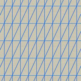 Kvadrat - Bright Angle - 2