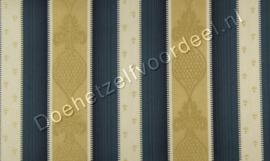 Danish Art Weaving - Cardiff - 34