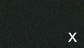 Svensson - Mingel - Kleur 666