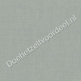 De Ploeg - Fezwool 05
