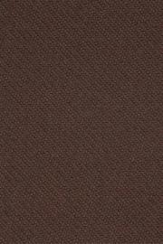 Kvadrat - Coda 2 - Kleurnummer 362