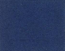 Vyva Fabrics - Extex - Haze Cosmos