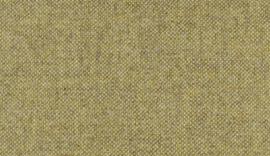 Danish Art Weaving - Highland 6