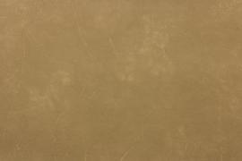 Vyva Fabrics - Oxford - 2405 Wild Oats