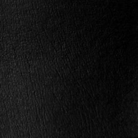 Vyva Fabrics - Boltaflex Colourways - Black 454290