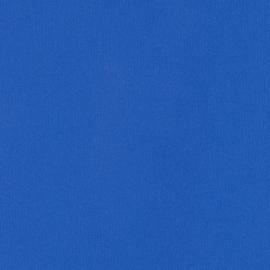 Vyva Fabrics - Silverguard - SG93067 Delft