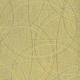 Vyva Fabrics - Orion - 2212 Bamboo